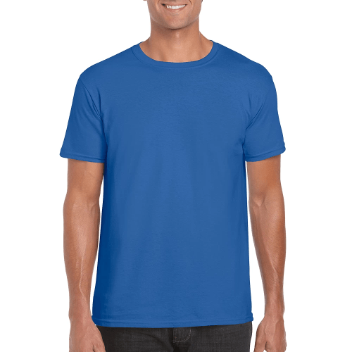 Gildan Adult Softstyle T-Shirt