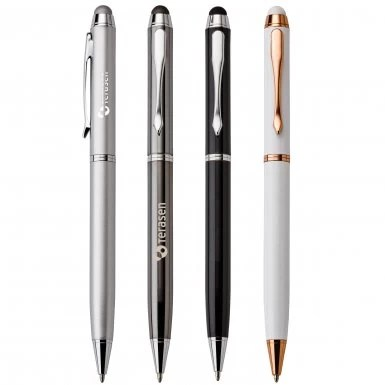 Executive Custom Stylus Pen
