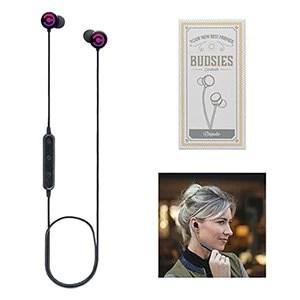 Budsies Custom Wireless Earbuds