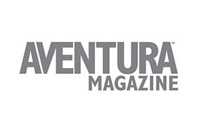 mag_logo_aventura