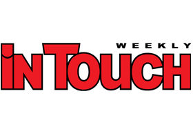mag_logo_in-touch