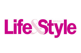 mag_logo_life-and-style