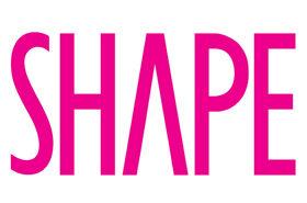 mag_logo_shape