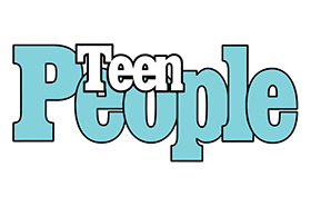 mag_logo_teen-people