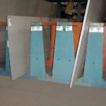 Vertical Plate Racks – Series 55 (click for larger view)