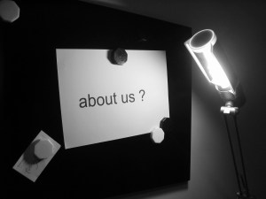 about_us_black