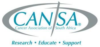 CANSA Logo 2014 post