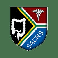 SA Colorectal Society