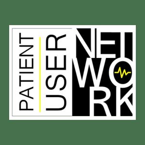 Patient User Network