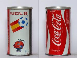 Brazil can