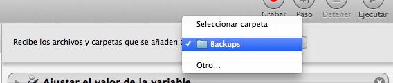 LR_backup_12