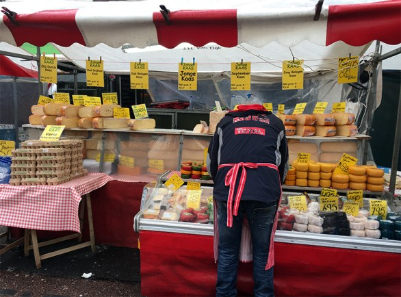 amsterdam-peynirleri