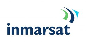 Inmarsat Plc | CANSO