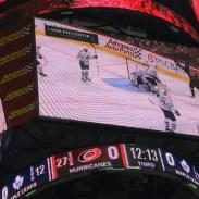 Canes-vs-Leafs-Nov21c