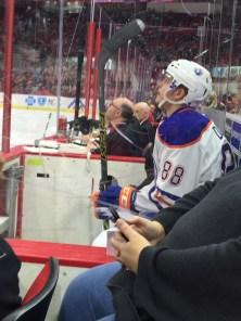 Canes-vs-Oilers-Nov25b