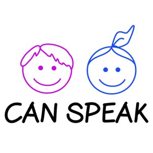 Can Speak Canberra Speech Pathology