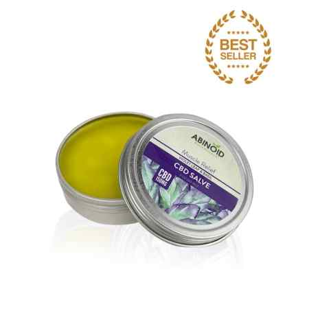 Abinoid-Botanicals-Muscle-Salve-2oz
