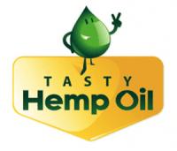 Logo-Tasty-Hemp-Oil-300x256-1.png