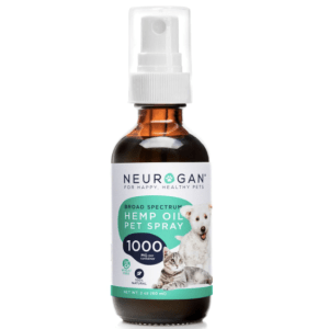 pet spray1000mg