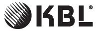 kbl-01