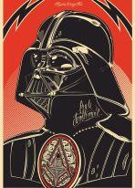 star-wars-poster01