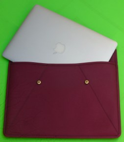 MK for Macbook Air