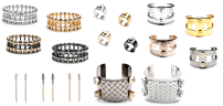 http://www.reedkrakoff.com/online/handbags/USIndexView?storeId=16001&catalogId=16500&langId=-1#view=jewelry-watches