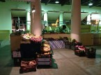Day II - Nighttime Market