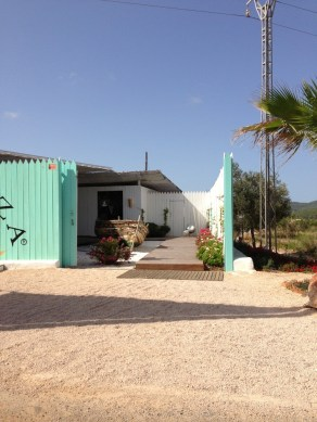 Sal d'Ibiza