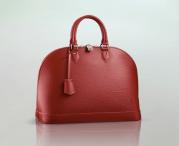 Alma - Louis Vuitton