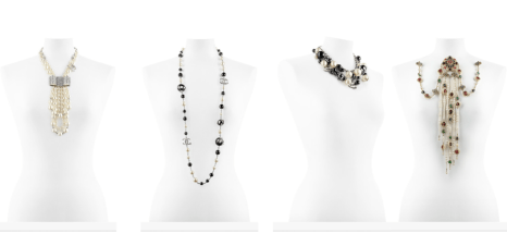 http://www.chanel.com/fr_FR/mode/produits/bijoux/g.colliers.cat.nec.html