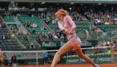 Maria Sharapova RG14
