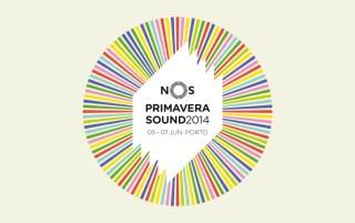 #NOSPrimaveraSound2014