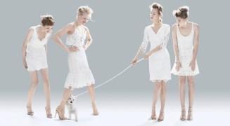 Neiman Marcus - Trends