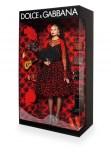 Dolce & Gabbana - Vogue Paris