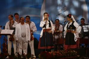 Premiul II - Milica și Drăgana Videnovic - Serbia