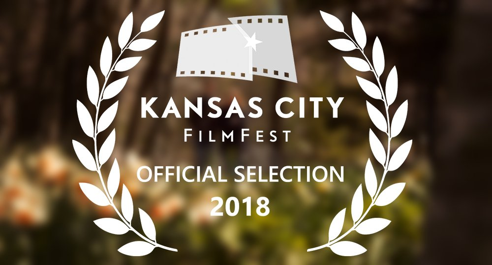 Kansas City Film Festival, Kansas City FilmFest, 2018, Film Festival, All Things Beautiful, Official Selection, Ava Torres, Helmann Wilhelm, Short Film, filmmakers
