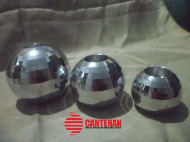 Produk-02-Cor-Alumunium