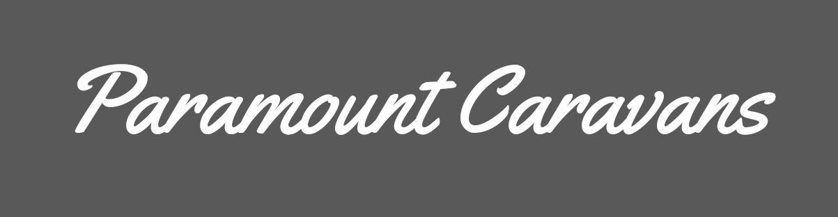Paramount-caravans-logo