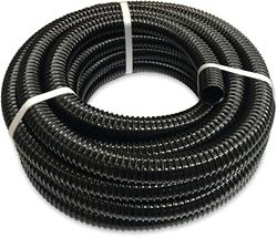 0029235 smooth bore sullage hoses 250