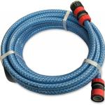 10mtr drinking water hose