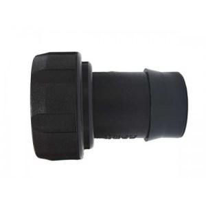32mm nuttail