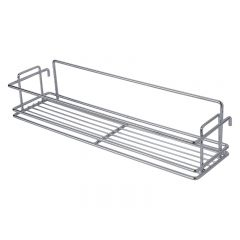 rollout pantry basket 110mm