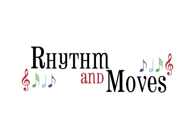 Rhythm and Moves