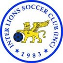 Inter Lions Soccer Club