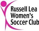 Russell Lea Women's Soccer Club
