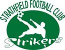 Strathfield Football Club