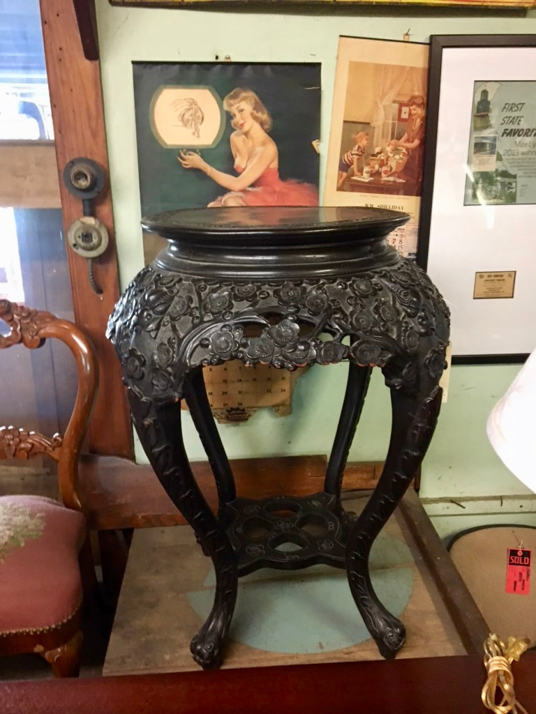 Canterbury Used Furniture Amp Antiques Inc Canterbury