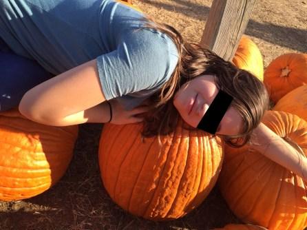 pumpkins2016c