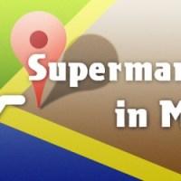Jak znaleźć sklep spożywczy w Mediolanie? I do tego jeszcze tani?